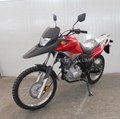 NEW 250CC BRAZIL OFFROAD MOTORCYCLE/DIRT