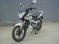 NEW 50CC EEC RACING MOTORCYCLE/SPORT