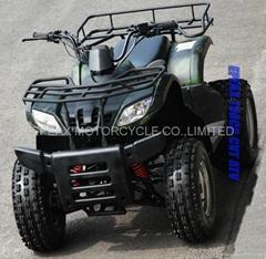 NEW 150CC CVT ATV/QUAD