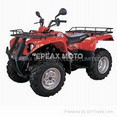 HONDA STYLE ATV FOR 400C