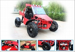 NEW 800CC 4WD RACING KART/BUGGY