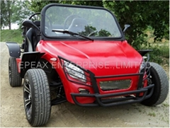 NEW 850CC/1100CC CHERY ENGINE BUGGY/GO KART