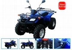 NEW 300 CC EFI CVT ATV/QUAD(EP300ST-9)