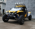 NEW 1500CC 4WD BUGGY/GO KART 6