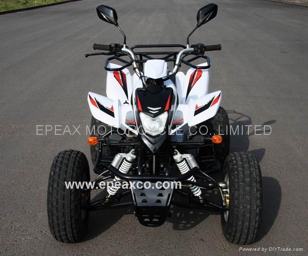 49cc scooters, 50cc scooters, 150cc scooters to 400cc Gas Scooters ...