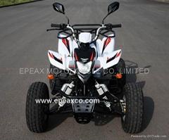 honda style 150cc cvt wi