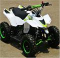 MINI ELECTRIC ATV