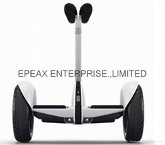 Xiaomi 700W Balance  Electric Self-balancing Scooter Smart System