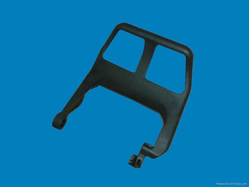 MS290油鋸發動機底座,油鋸曲軸箱 2