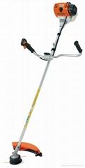 FS120 Brush Cutter lawn mower accessories