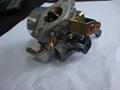 KH21化油器,微耕機化油器 3
