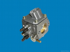 MS290化油器,油锯化油器
