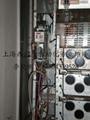 上海西门子变频器维修 2