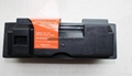 Kyocera TK-120 T粉盒 京瓷 FS 1030d  1030dt  1030dn 1030dtn 粉盒 2