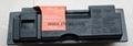 Kyocera TK-120 T粉盒 京瓷 FS 1030d  1030dt  1030dn 1030dtn 粉盒 3