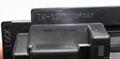 Kyocera TK-120 T粉盒 京瓷 FS 1030d  1030dt  1030dn 1030dtn 粉盒 4