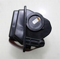 Kyocera TK-120 T粉盒 京瓷 FS 1030d  1030dt  1030dn 1030dtn 粉盒 5