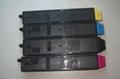 京瓷 TK-898 粉盒 FS-C8020 8025 C8520 C8525MFP 碳粉 粉盒 1
