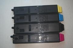 京瓷 TK-898 粉盒 FS