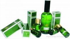 Facial Compound Essential Oil