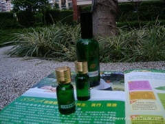 Lavender sleep Essential Oil