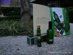 Chamomile Yasutoshi Essential Oil