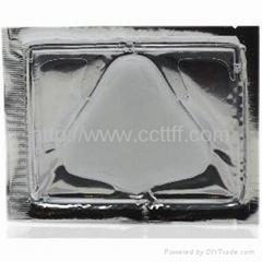 水晶膠原鼻膜貼
