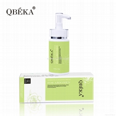 Effective Slimming Product QBEKA Slimming Massaging Cream for Abdomen