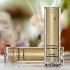 Skin Elasticity Firming Cream Collagen Anti-Wrinkle Serum