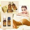 Pralash+ vagina-shrink essential oil