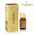 Pralash+ weight loss essential oil
