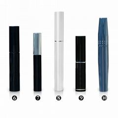 Eyelash (Eyebrow) Enhancer Serum OEM / ODM / OBM