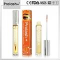 Eyelash Eyebrow Grower Prolash+ Eyelash Growth  Enhancer Serum  II 2
