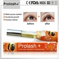 Eyelash Eyebrow Grower Prolash+ Eyelash Growth  Enhancer Serum  II 5