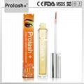 Eyelash Eyebrow Grower Prolash+ Eyelash Growth  Enhancer Serum  II 6