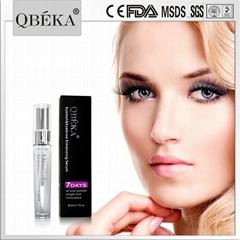 QBEKA Eyelash & Eyebrow Enhancing Serum