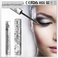 Eyelash Growth Serum LASHTONIIC Eyelash-EyeBrow Growth Liquid