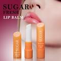 Sugar Fresh Lip Balm