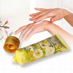 Nectar Anti-frozen Small chamomile & Apple Smell Hand Cream