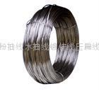 玩具車軸專用鐵線鍍鋅線產品已上市了粉抽線水抽線