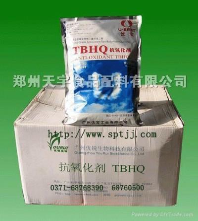 特丁基对苯二酚 2