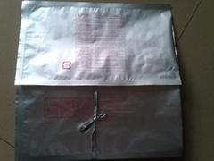 Aluminum foil bag brother Panasonic cartridge