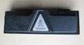 Compatible Toner Cartridge for Kyocera Tk 170/171/172/174 for Fs 1320d / 1370dn