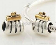 Authentic Pandora Beads