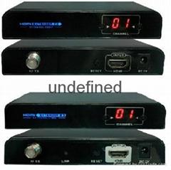 VE-30RFM HDMI t