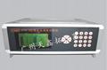 PTH-A16型精密溫濕度巡檢