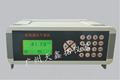 MT-humi700型標準通風