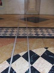 樓地面變形縫