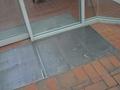 不鏽鋼304地墊 不鏽鋼除塵系