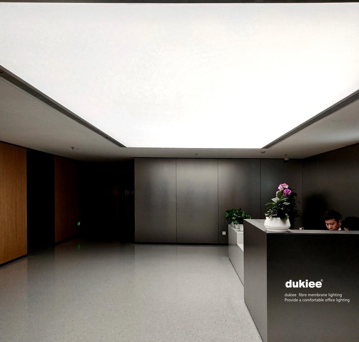 杜基燈光膜 dukiee 4